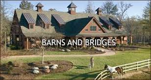 Timber Frame Barn Homes Timber Frame Homes Timber Frames Houses Sustainable Timber