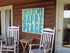 Table Rock Lake Vacation Rentals by Cabin Vacation Rental In Cleveland Sc Usa From Vrbo Com