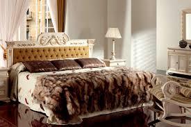 Jerusalem Furniture Store Philadelphia by Bedroom Furniture Stores In Denton Tx Home Pleasant