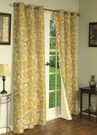 Tab Top Curtains Blackout 19 Best Images About Thermal U0026 Blackout Curtains On Pinterest