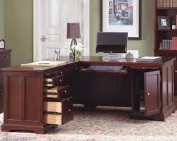 L Shaped Home Office Desk Home Design Office Furniture Corner Desk 5 L Shaped Computer