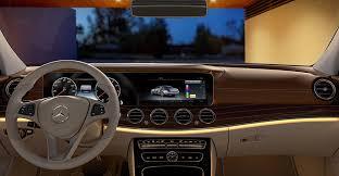mercedes ads 2016 the 2017 mercedes e class or what happens when autonomous tech