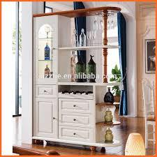 cabinet for living room living room divider cabinet furniture wood living room designs