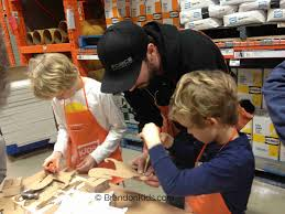 cl l home depot home depot brandon ms image of local worship