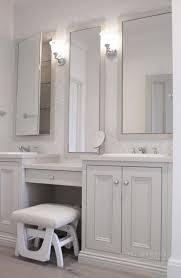 Custom Vanity Units Donnybrook Noel Dempsey Design