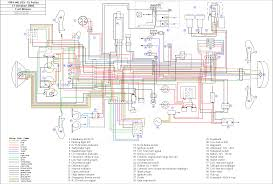wiring diagrams page 87 trailer plug wiring diagram 81 corvette