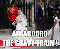 Kate Middleton Meme - why is my chagne hand empty kate middleton quickmeme