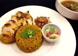 kitchen cuisine zee kitchen gallery cuisine