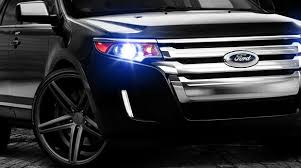 ford edge accessories sellanycar com sell your car in 30min ford edge 2014 release