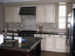 painting kitchen cabinet ideas gorgeous painting kitchen cabinets with chalk paint design idea