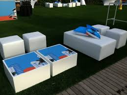 Event Decor Rental 23 Best Decor Images On Pinterest Pool Parties Outdoor Spaces