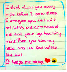 sweet messages quotes