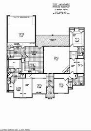 Basement Floor Plan Ideas 2 Bedroom House Plans With Unfinished Basement Unique Cool