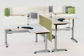Best Sofa Stores In Bangalore Home Office Office Design Best Home Office Designs Office Office