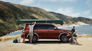 nissan armada 2017 price in uae compare tahoe armada land cruiser and expedition u0027s prices
