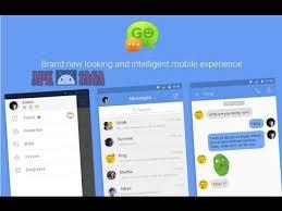 go sms pro premium apk go sms pro premium v6 1 apk plugins languagepacks