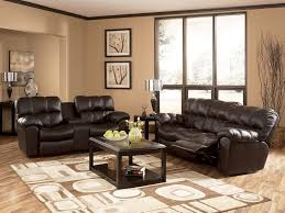 wall colors for living room with tan furniture centerfieldbar com