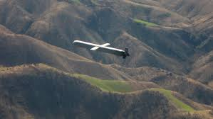 how much money was spent on amazon black friday 2014 here u0027s how much it costs to replace the 59 tomahawk missiles trump