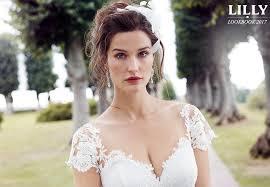 brautkleid leihen berlin wedding dresses brautmode im herzen steyr