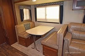 Oklahoma how far can a bullet travel images 2016 new keystone bullet 287qbs travel trailer in oklahoma ok jpg