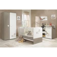 chambre bebe galipette armoire 2 portes noé 87 x 186 x 59 cm comparer avec touslesprix com