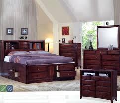 Bookcase Bedroom Sets 28 Best Bedroom Sets Images On Pinterest Dresser Mirror King