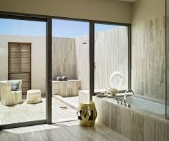 elegant bathroom ideas modern minimalist tile designs wall tiles