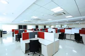 design centre home interiors for factories interiors for