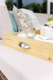 best 25 farmhouse serving trays ideas on pinterest serving tray