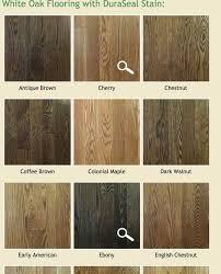 13 best floors coffee brown images on pinterest house floor