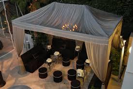 chuppah canopy gklass 3 jpg