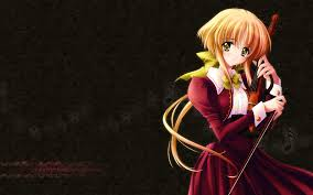 anime music girl wallpaper music anime wallpapers hd download
