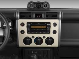 toyota 4wd 2009 toyota fj cruiser reviews and rating motor trend