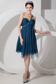 cheap cute prom dresses under 100 kevinsprom com