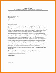 Medical Certification Letter Sle Sales Letter For Product Samples Of Reference Letter For Employment