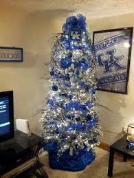 a kentucky wildcat uk wildcats go blue