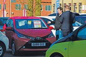 what it means for cars motorists and the uk car industry auto express
