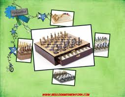 beautiful wooden chess sets boards and pieces chess sets