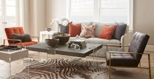 silk decor home accents square feathers u2013 unique home decor