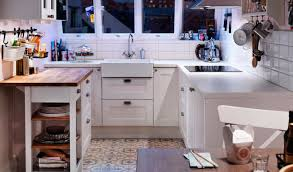 uncategorized kitchen islands beautiful storage on wheels