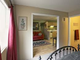 2 bedroom apartments in salt lake city mattress