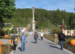Landesgartenschau Hemer 2010 U2013 Wikipedia