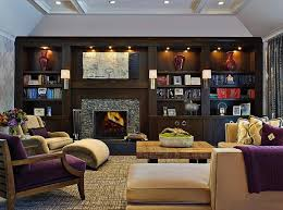 livingroom deco deco my ideal living room furniture ideas