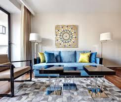 Big Lots Sofa Set Furniture Big Lots Lots Living Room B Black - Big lots living room furniture