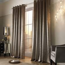 furniture home elegance living room curtain designs red damask