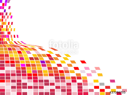 design grafik buntes grafik design stock image and royalty free vector files