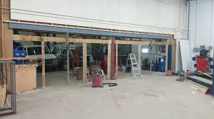 used lexus suv saskatoon diversified auto auto repair saskatoon sk s7k 0w8 saskatoon