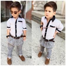 Trendy Infant Boy Clothes Engjiandy U2022 Instagram Photos And Videos Toddler Fashion Boys