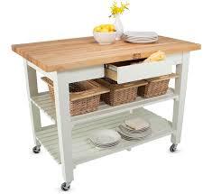 oasis island kitchen cart kitchen cart archives