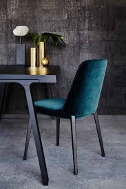 387 best chairs u0026 stools images on pinterest lounge chairs